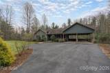 1637 Camp Creek Road - Photo 3
