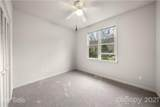 1637 Camp Creek Road - Photo 28
