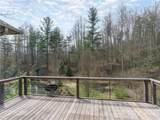 1637 Camp Creek Road - Photo 38