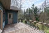 1637 Camp Creek Road - Photo 39