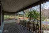 1637 Camp Creek Road - Photo 41