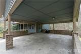 1637 Camp Creek Road - Photo 42