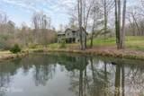 1637 Camp Creek Road - Photo 6