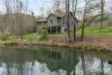 1637 Camp Creek Road - Photo 7