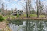 1637 Camp Creek Road - Photo 8