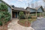 1637 Camp Creek Road - Photo 10