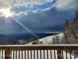 384 Serenity Mountain Lane - Photo 36