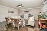 2080 Waverly Court - Photo 10
