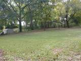 301 Claudette Drive - Photo 4