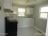 405 Gillsbrook Road - Photo 4