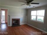 405 Gillsbrook Road - Photo 5