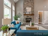7655 Cottonwood Drive - Photo 22
