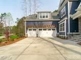 7655 Cottonwood Drive - Photo 4