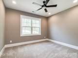 7655 Cottonwood Drive - Photo 38