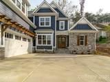 7655 Cottonwood Drive - Photo 5