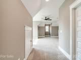 7655 Cottonwood Drive - Photo 42