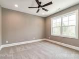 7655 Cottonwood Drive - Photo 44