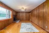 3323 Blowing Rock Boulevard - Photo 5