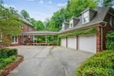 1283 Audubon Drive - Photo 2