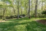 4132 Horseshoe Bend - Photo 42