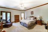 4671 Homestead Place - Photo 21