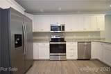 1328 26th Avenue - Photo 23