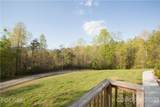 450 Woodsong Drive - Photo 5