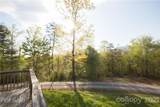 450 Woodsong Drive - Photo 6