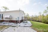 450 Woodsong Drive - Photo 10