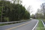 17178 Highway 221 Highway - Photo 1