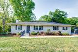 622 Deese Road - Photo 1