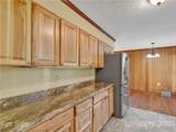 89 Russell Drive - Photo 12