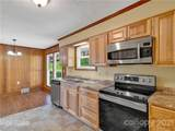 89 Russell Drive - Photo 13
