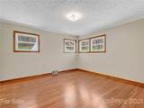 89 Russell Drive - Photo 14