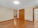 89 Russell Drive - Photo 15