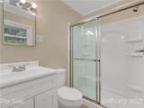 89 Russell Drive - Photo 16