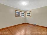 89 Russell Drive - Photo 17