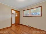 89 Russell Drive - Photo 18