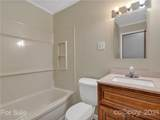 89 Russell Drive - Photo 19