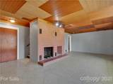 89 Russell Drive - Photo 20