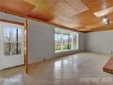 89 Russell Drive - Photo 21