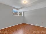 89 Russell Drive - Photo 25