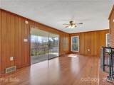 89 Russell Drive - Photo 7