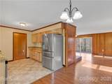 89 Russell Drive - Photo 10
