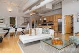 12 Lexington Avenue - Photo 17