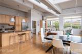 12 Lexington Avenue - Photo 18