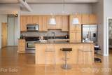 12 Lexington Avenue - Photo 21