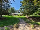 1 Oak Forest Drive - Photo 2