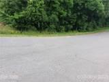 2515 Wildwood Drive - Photo 2