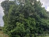 2515 Wildwood Drive - Photo 3